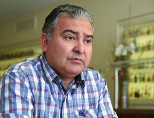 Chubut: Presentarán un proyecto para declarar a la educación como «servicio público esencial»