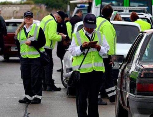 Debaten tres iniciativas en la Legislatura tras la muerte de la inspectora de tránsito