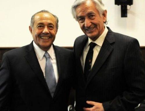 Sigue pelea entre hermanos Rodríguez Saá: Adolfo le bloqueó Presupuesto a Alberto