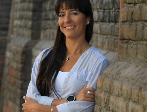 De «prender la economía» a detener la obra pública; por Pamela Verasay