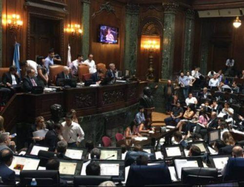 Autorizan una nueva ampliación presupuestaria
