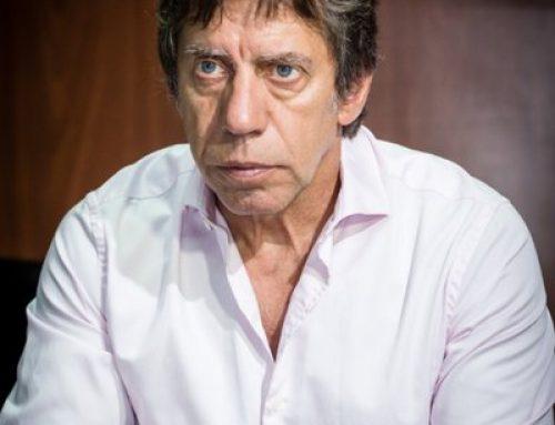 Tucumán: Bussi dijo que está dispuesto a apoyar la reelección indefinida del gobernador Manzur si se cambia la Constitución