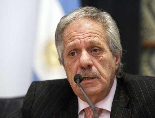 Murió el exgobernador Miguel Saiz