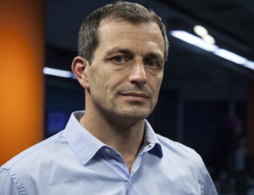 Bali Bucca denunció que los problemas de la provincia de Buenos Aires no se resuelven por «estar gobernados siempre por porteños»