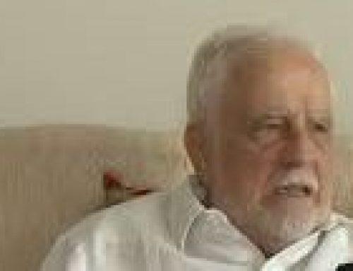 EL BAJO NIVEL EDUCATIVO ESTÁ ASOCIADO CON MAYOR DESEMPLEO Y MENORES SALARIOS