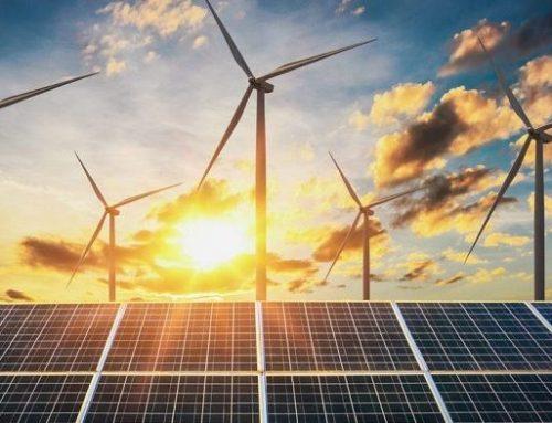 Debatirán en Jujuy sobre energías renovables e innovación en el sector eléctrico