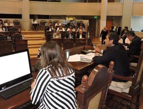 Santiago del Estero: Proponen cambios en la ley salarial que incentive el estudio en los empleados públicos
