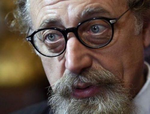 Luenzo: «Enfrentar el hambre es el imperativo moral que nos convoca a todos en la nueva Argentina»