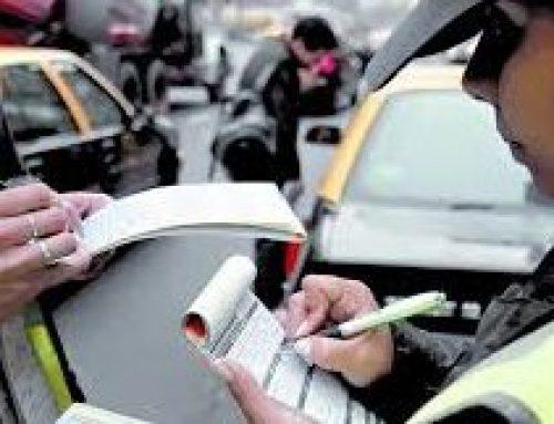 Desde la Legislatura porteña, exigen información sobre la contratación de agentes de tránsito