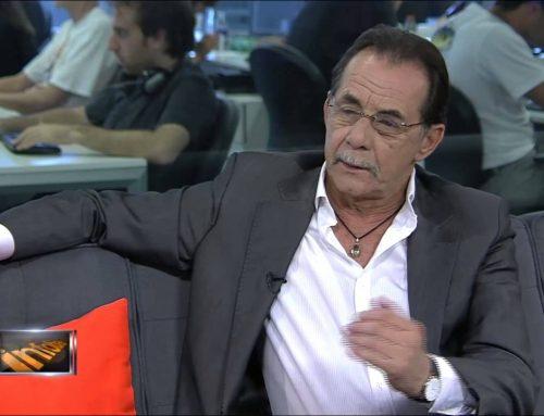 El país de Alberto por Raúl Aragón