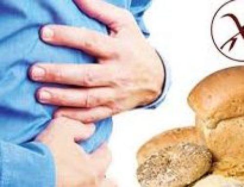 Legislatura Porteña: Será obligatorio ofrecer menú apto para celíacos en eventos masivos