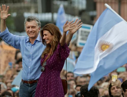 El último día de Macri: De 20 promesas que hizo, solo cumplió 2 durante su mandato