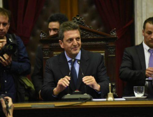 Extraordinarias en el Congreso: Se tratarán 3 proyectos claves para el Gobierno de Alberto F