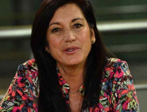Rodriguez Machado: «Macri es el jefe de la oposición»