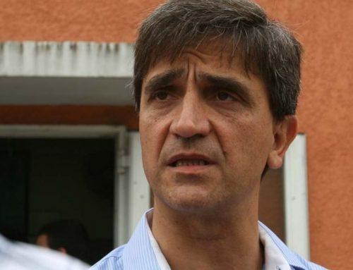 Yedlin: «No existe una emergencia infectológica de coronavirus en el país»