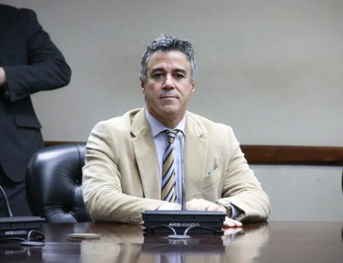 Rafecas depende de la oposición: A la UCR no le convence su designación y debatirá la decisión 'junto al PRO y la CC'