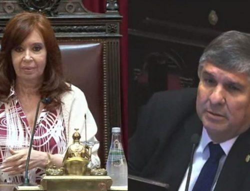 CFK tenía razón: La RAE despejó las dudas y explicó el término Presidenta