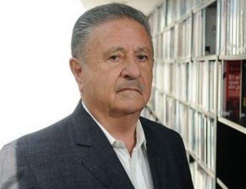 Duhalde manifestó su deseo de colaborar para arreglar el «desorden» y «descontrol» que dejó Macri