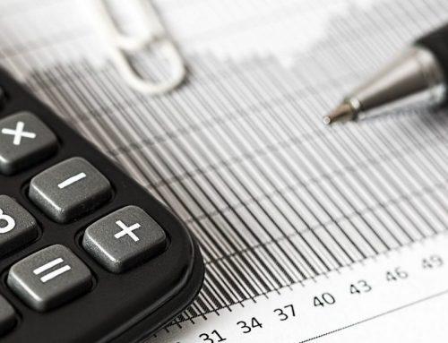 CABA: evalúan proyecto de reforma de la Ley Tarifaria 2020