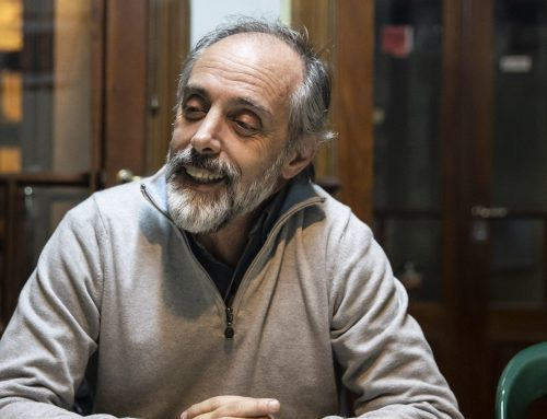 LEGISLATURA PORTEÑA – Piden informes sobre la postergación de la Línea F