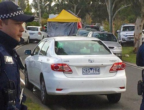 Fueron imputadas 24 personas en Australia por haber provocado incendios de forma deliberada