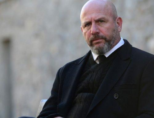 Waldo Wolff: «Alberto Fernández cree que la muerte de Nisman fue un homicidio y el Memorándum un delito»