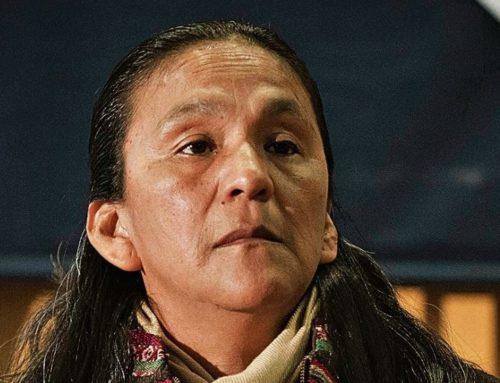 El PRO se pronunció sobre el proyecto de intervención de la justicia en Jujuy: «Es autoritario y preocupante»