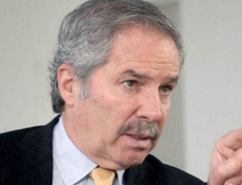 Felipe Solá viaja a Brasil en busca de Bolsonaro