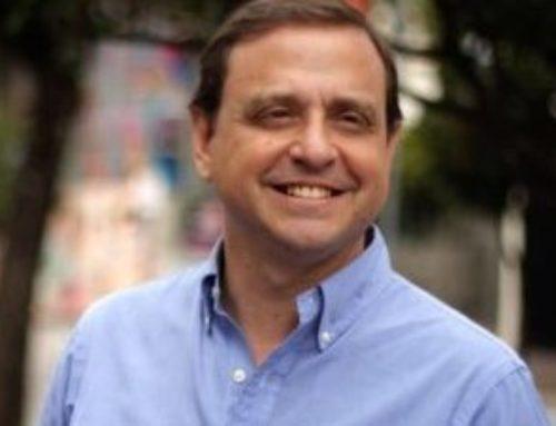 Snopek: «Yo presenté la intervención del Poder Judicial, no la liberación de Milagro Sala»