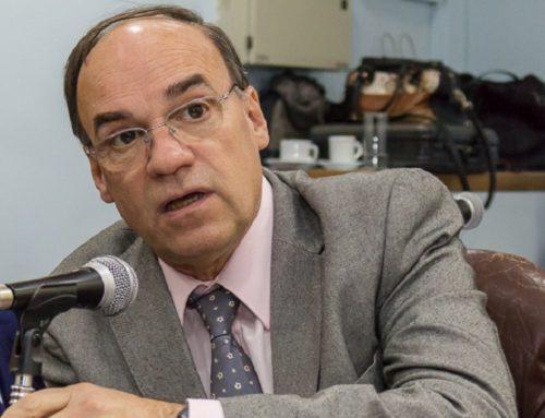Coronavirus: Piden que el Ministerio de Salud informe las medidas de control