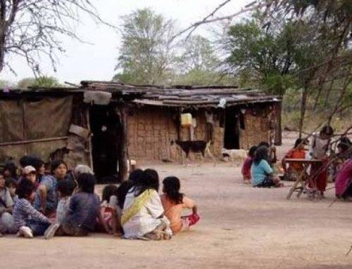 SALTA – Tragedia Wichí: piden investigar el destino de $10 millones que Urtubey le entregó a la Fundación CONIN