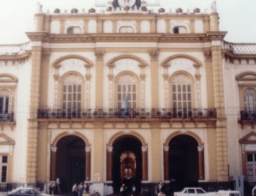 SALTA – Piden que la Cámara deje de pagar los celulares a sus diputados