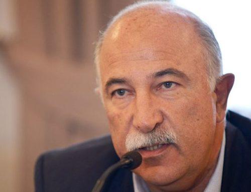 Senador Fiad: «Digámosle la verdad a los jujeños, intervenir el Poder Judicial es liberar a Milagro Sala»