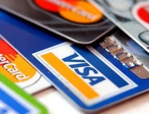 El Frente de Todos presentó proyecto para bajar tasas de interés de las tarjetas