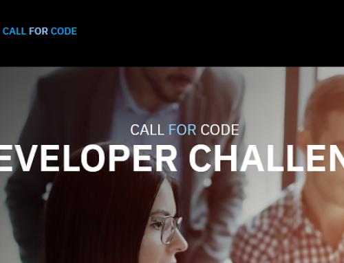La tercera edición de Call for Code 2020 aborda el cambio climático y el Covid-19