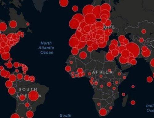 Estado, pandemia y el desafío de los municipios. Por Alicia Aparicio