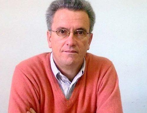 SALTA – Buscan amparar a quienes despidieron sin causa durante la cuarentena