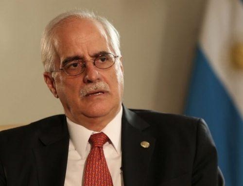 Pandemia: Referentes políticos pidieron por la condonación de la deuda externa