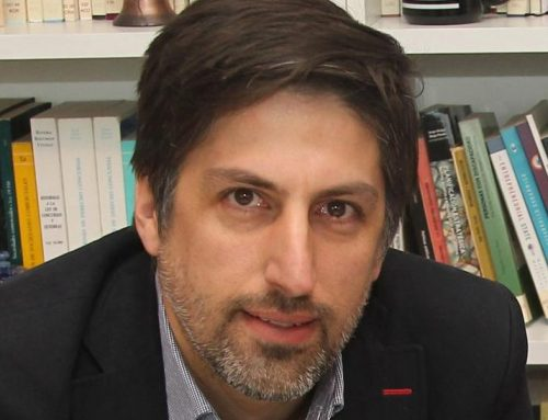 Trotta: «Si se postergara el regreso a clases será necesario articular el ciclo lectivo del 2020 con el del 2021»