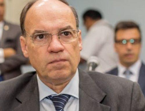 Blanco pide al Gobierno que Rompehielos Irizar sea acondicionado como buque hospital