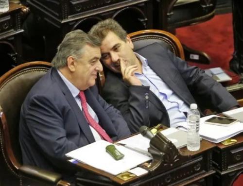 Por el coronavirus, la oposición en el Congreso le pedirá a Alberto Fernández que baje los sueldos de los políticos