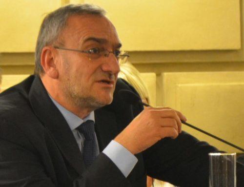 SANTA FE – Presentan proyecto de ley para la construcción de nueva alcaidía regional
