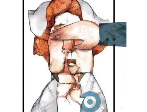 El doble discurso de los políticos y la Salud Pública:  Cuando les toca a ellos van a Sanatorios Privados