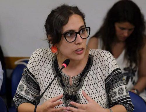 Juntos por el Cambio presenta proyecto para evitar la quiebra en el rubro gastronomico