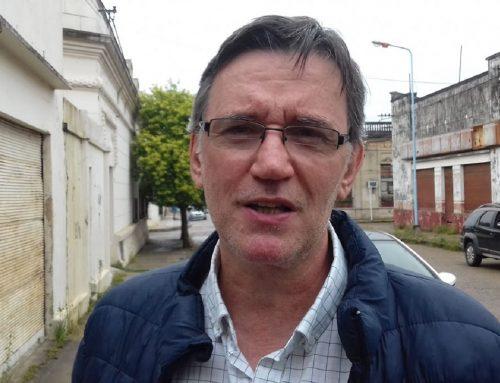 ENTRE RIOS – Ingresó un proyecto de adhesión al impuesto a las grandes riquezas