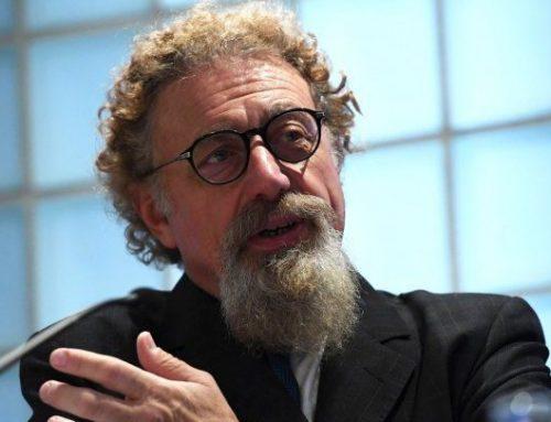 Luenzo dijo que se puede legislar «perfectamente de forma virtual» y pidió que avancen con «debates de fondo»