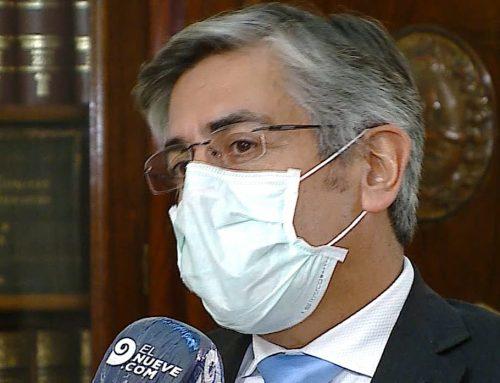 MENDOZA – El Senado provincial aprobó el pedido de desafuero del senador Marcelo Romano