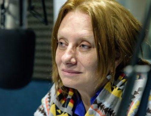 Avanza la designación de la periodista Miriam Lewin como defensora del Público