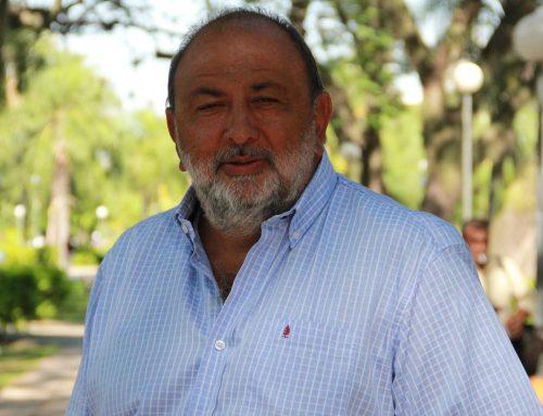 CHACO – Nuevo protocolo para adultos mayores con COVID-19: para Obeid también es necesario aislarlos fuera de las residencias