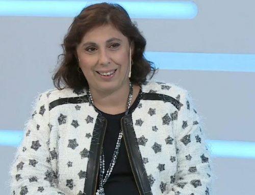 Oliveto propone boleto especial para los trabajadores esenciales durante la pandemia